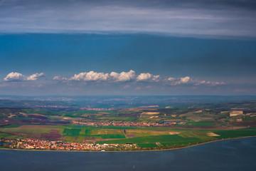 Region Palava, South Moravia, Czech Republic