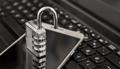 concept of protection of personal data