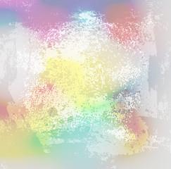 color grunge background01 [Converted]