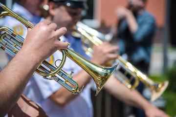 alto-soprano register trumpet