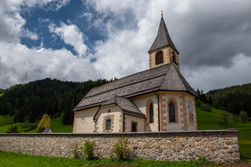 Dolomites photography trip