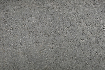 Beautiful abstract gray texture