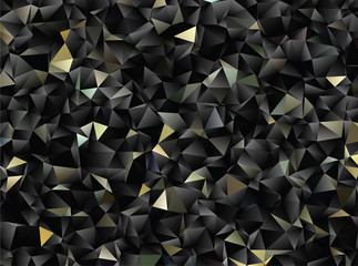 Graphic resource for your design works. Creative abstract background.  The best template for your artworks.
