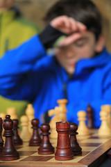 ajedrez piezas figuras tablero 4M0A2795-f18