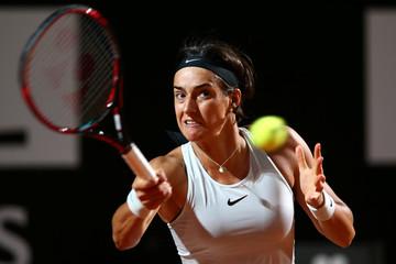WTA Premier 5 - Italian Open