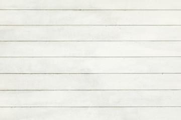 Tavole di legno bianco