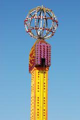 Fair Tower