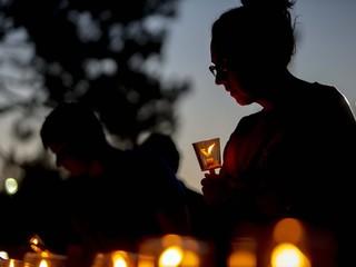 News: Santa Fe High School Shooting