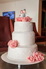 Search Photos Wedding Cake