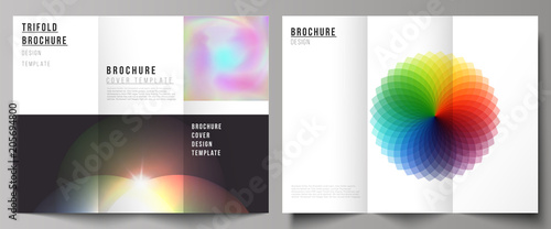 creative covers