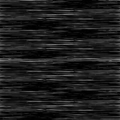 Abstract horizontal dark line background – stock vector