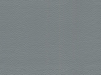 seamless gray leather texture