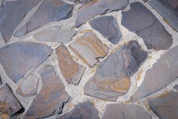 Sandstone tiles for background