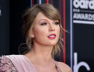 2018 Billboard Music Awards - Arrivals - Las Vegas