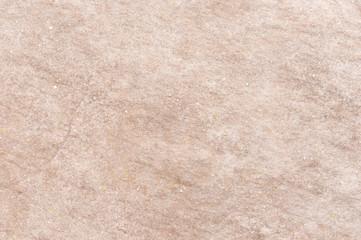 beige stone tile  texture background