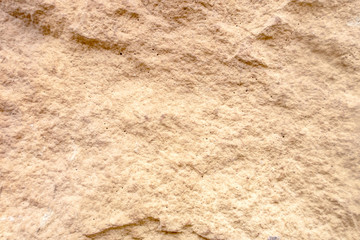 Background of natural stone.