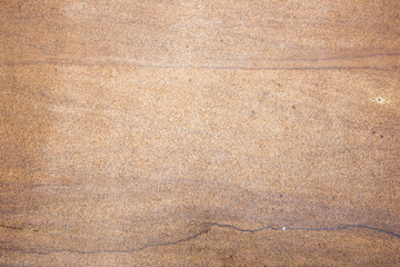 brown sand stone texture for background
