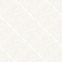 Vector seamless subtle pattern. Modern stylish texture with monochrome trellis. Repeating geometric grid. Simple lattice design.