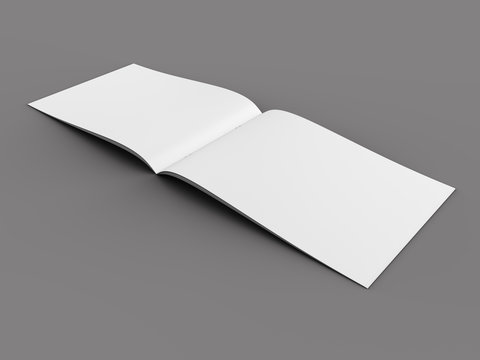 otwarty katalog w formacie horyzontalnym