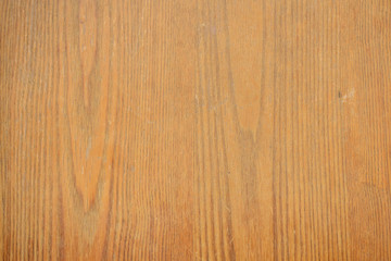Wooden panel close-up as a texture and background