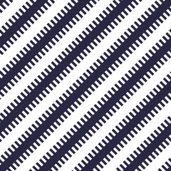 Minimal lines vector seamless pattern, abstract background. Simple geometric design. Seamless lines vector minimalistic pattern, abstract background. Simple geometric design.