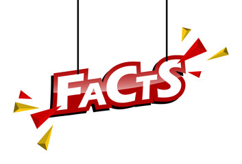 red and yellow tag facts