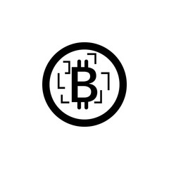 coin coin icon. Element of web icon for mobile concept and web apps. Isolated coin coin icon can be used for web and mobile