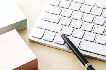 ビジネスイメージ Business image