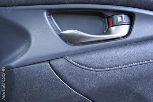 inside car door handle. Simple Door Car Door Handle Look From Inside Inside Door Handle 5
