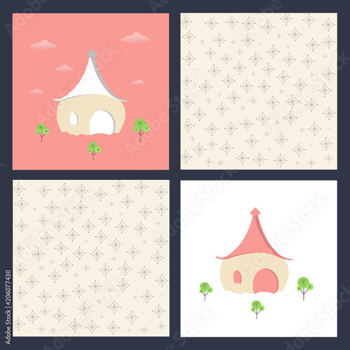 Merry Christmas In July Clipart.Nice And Beautiful Abstract Or Poster Or Creative Cards For