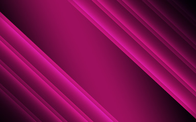 purple abstract background, diagonal lines