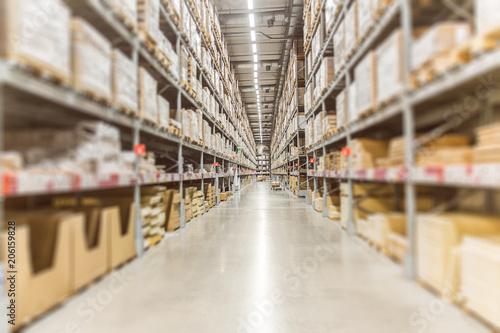 nasa inventory management - HD5472×3648