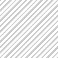 Seamless diagonal abstract Background.Can be used for wallpaper,fabric, web page background, surface textures.