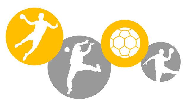 Handball - 175