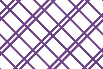 Criss-cross background in traditional tile style. For printing on fabric, paper, wrapping, scrapbooking, banners