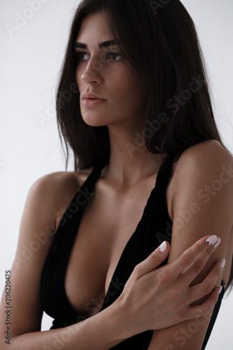 Hazara girls sexy tube pussay and ass