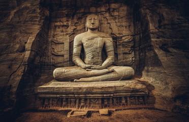 Gal Viharaya