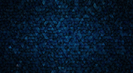 Abstract texture 3d design