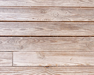 old planks wooden background