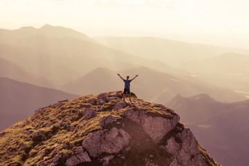 successful people sport, motivation, inspiration