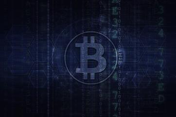 Bitcoin & Crypto Currency