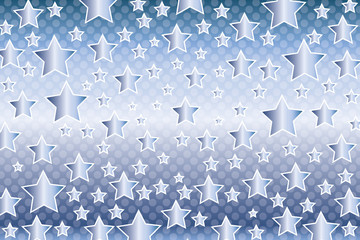 #Background #wallpaper #Vector #Illustration #design #ciip_art #art #free #freesize star shaped pattern,stardust,starburst,sparkle,Entertainment,show business,happy,party,cute,funny image ,copy space