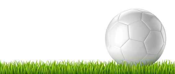 Ballon de football vectoriel 10