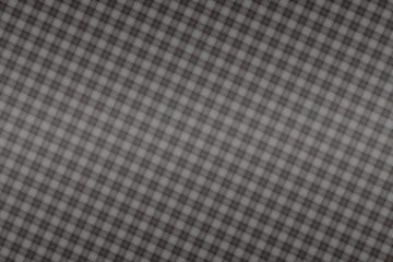 背景素材壁紙,チェックパターン,格子,縞模様,ボーダー柄,布,フリー素材,コピースペース,ストライプ