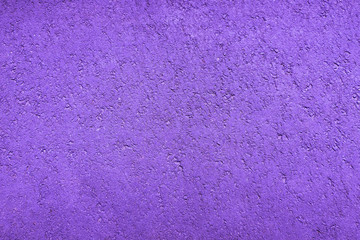 Beautiful abstract purple texture
