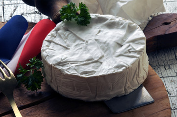Camembert Kamamber 卡芒贝尔奶酪 fromage formaggio Καμαμπέρ queso Камамбер ser کامامبر 카망베르 치즈