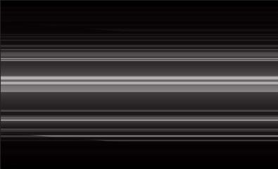 black move speed background