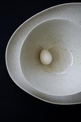 Egg Still Life 03
