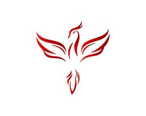 phoenix 10