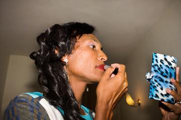 transgender Madagascar